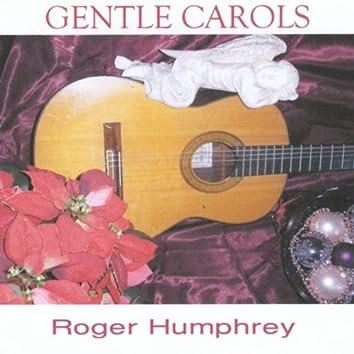 Gentle Carols