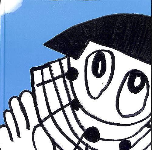 舞台パンフレット「TALK LIKE SINGING」2009年公演 作・演出:三谷幸喜 香取慎悟・堀内敬子・川平慈英