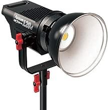 Aputure Light Storm LS C120t 6000K LED Light Kit with AB-Mount, Hanging Column, Controller Box
