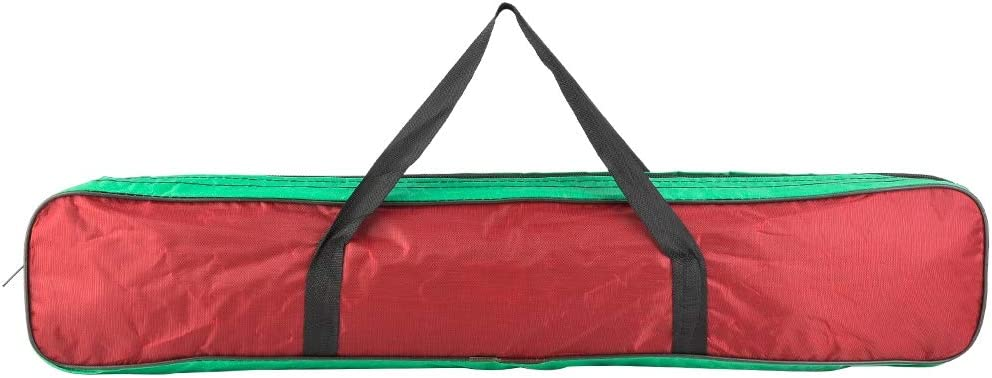 Ultra Atlanta Mall Lightweight Packable Tent Portable Large special price Bag Storage Fo