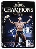 WWE: Night of Champions 2010