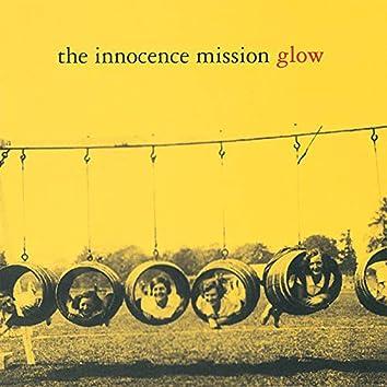 Glow (Reissue)