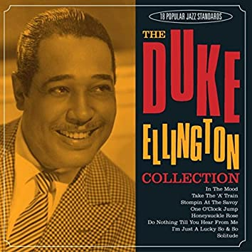 The Duke Ellington Collection