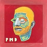 PMD [Explicit]