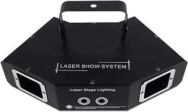 Amazon.es: laser linea