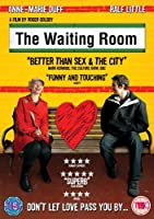 The Waiting Room [Import anglais]