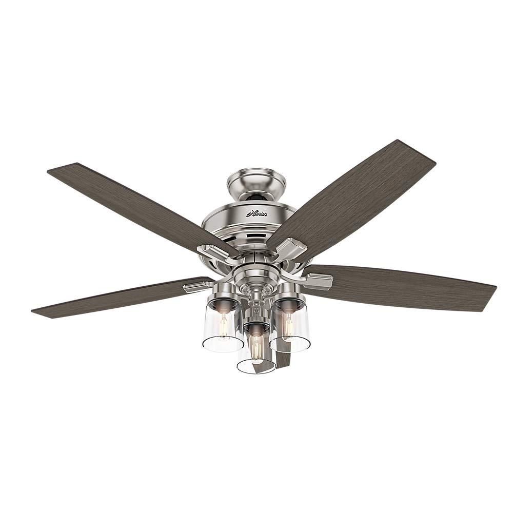 Hunter Fan Company 54190 Ceiling