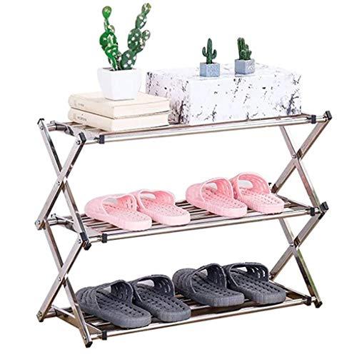 XYZMDJ 3 Dieren schoenenkast schoenenrek schoenenrek schoenenrek schoenenrek schoenenrek schoenenrek schoenenrek schoenenrek schoenenrek robuust vrijstaand