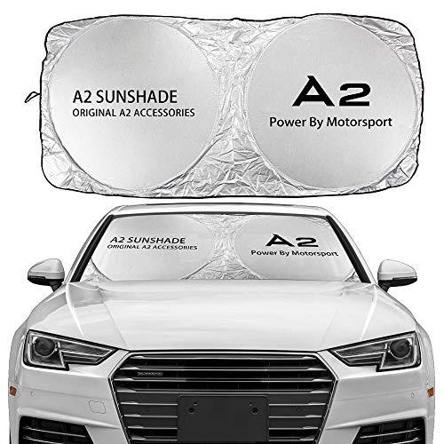 ZKL shop para Audi A3 8P 8V A4 B8 B6 A6 C6...