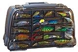 PLANO 1444 Magnum Guide Series Tackle Box