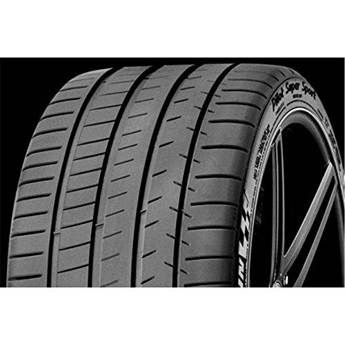 Michelin Pilot Super Sport EL FSL - 265/35R19 98ZR - Sommerreifen