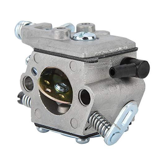 Carburator Fit onderdelen voor Stihl MS210 MS230 MS250 kettingzagen 1123 120 0605