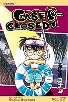 Case Closed, Vol. 17 (17)