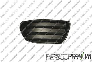 Griglia Radiatore Prasco DG3002001