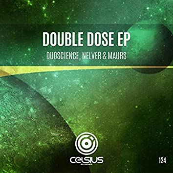 Double Dose EP