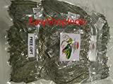 600+ Dried Leaves Organic - Soursop Guanabana Graviola Guyabano - Herbal Health Tea