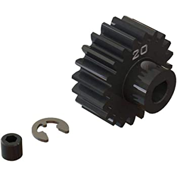 Arrma Spur Gear 50T ARAC9310
