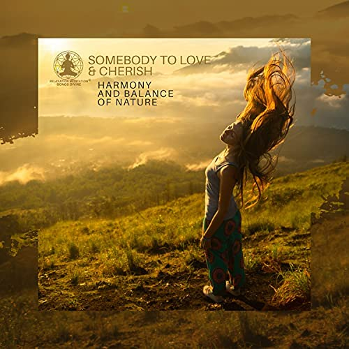 Relaxation Meditation Songs Divine