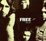 Songtexte von Free - Chronicles