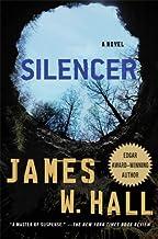 Silencer: A Novel (Thorn Series Book 11)