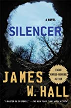 Silencer: A Novel (Thorn Series Book 11)