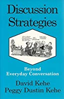 Discussion Strategies
