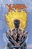 X-Men - L'Intégrale 1994-1995