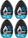 MiO Energy Wicked Blue Citrus (Pack of 4)