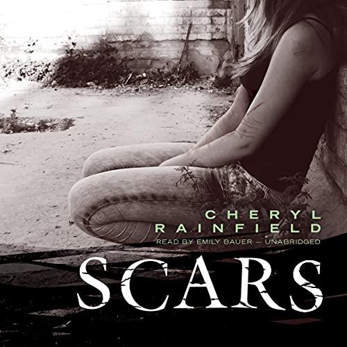 Scars copertina