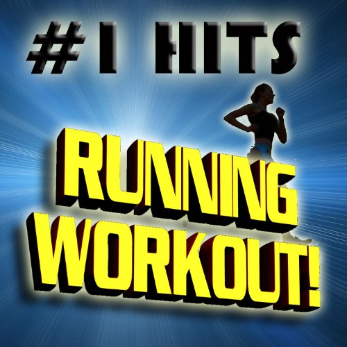 #1 Hits Running Workout!