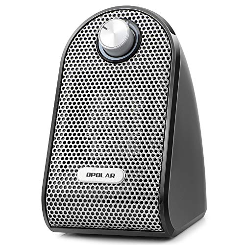 portable office heater - 8