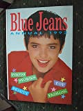 Blue Jeans 1992 (Annual)...