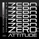 ZERO:ATTITUDE (Feat. pH-1)