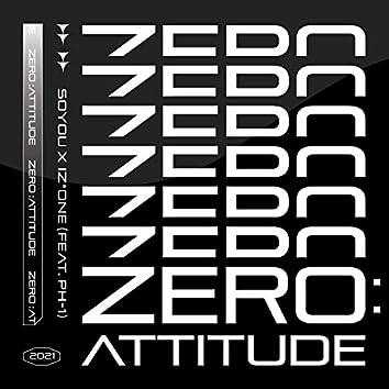 ZERO:ATTITUDE