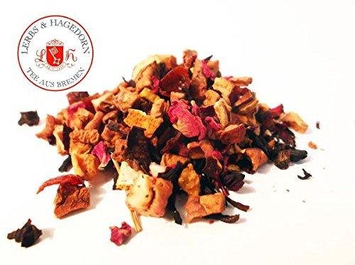 Früchte Tee Gute Laune 250g