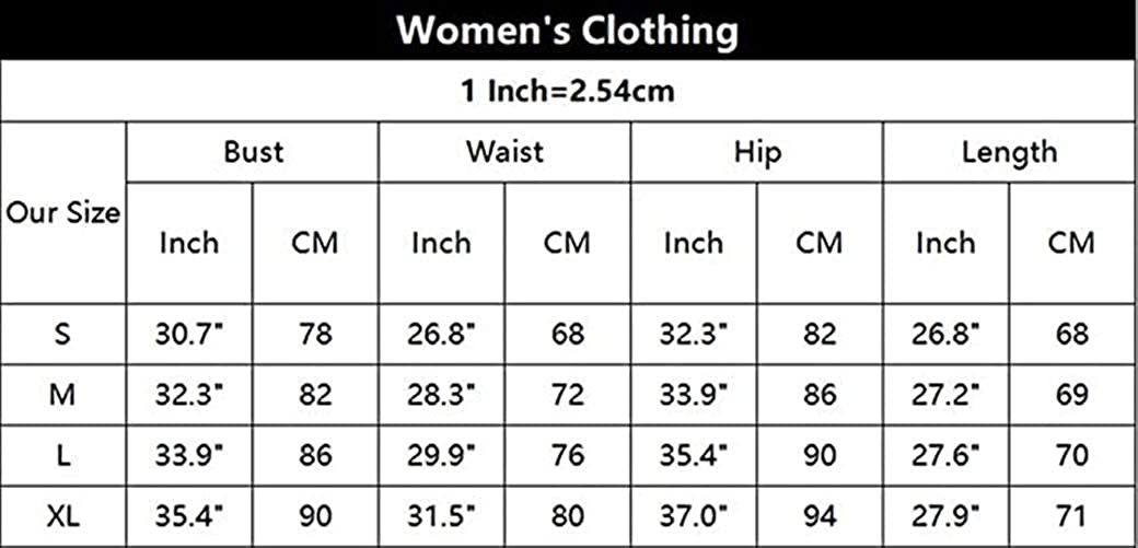 other562 Women's Glitter Spagetti Straps Mini Dress Bodycon Lace Up Back Bandage Club Party Cocktail Evening Wedding Dresses