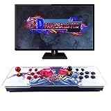 N\C 3399 Games in 1 Arcade Video...