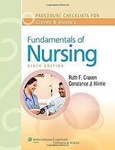 fundamentals of nursing 6th edition