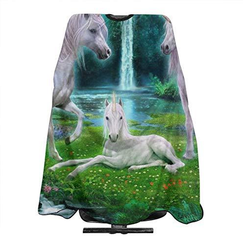 bata unicornio adulto de la marca VGFJHNDF