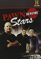Pawn Stars: Season 2/ [DVD] [Import]