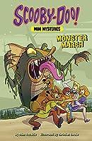Monster Marsh (Scooby-Doo! Mini Mysteries)