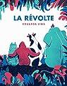 La révolte par Lima