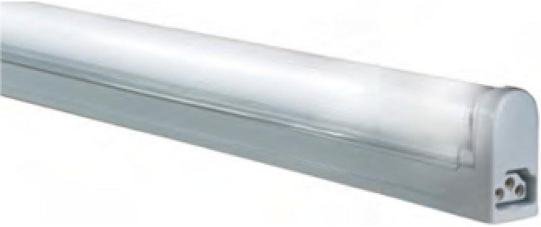 Jesco Lighting SG4-12SW Direct stock Max 57% OFF discount 64-W Sleek Plus Grounded Classic 12-Watt