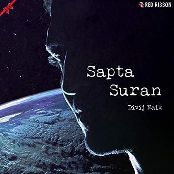 Sapta Suran