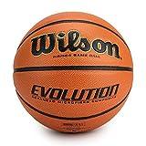 Wilson Evolution EMEA Basketball