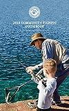 2019 Arizona Community Fishing Guidebook
