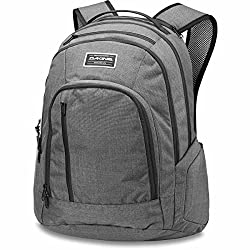 top 10 dakine laptop backpacks Dakine Men's 101 Backpack, Carbon