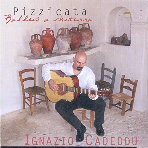 Ignazio Cadeddu