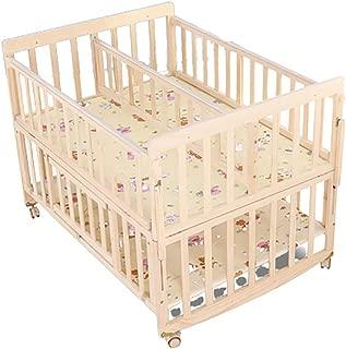 color beige plegable Cuna de viaje para beb/é 8,5 kg Lionelo LO-ADRIAA CAPPUCCINO Adriaa