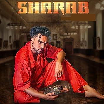 Sharab